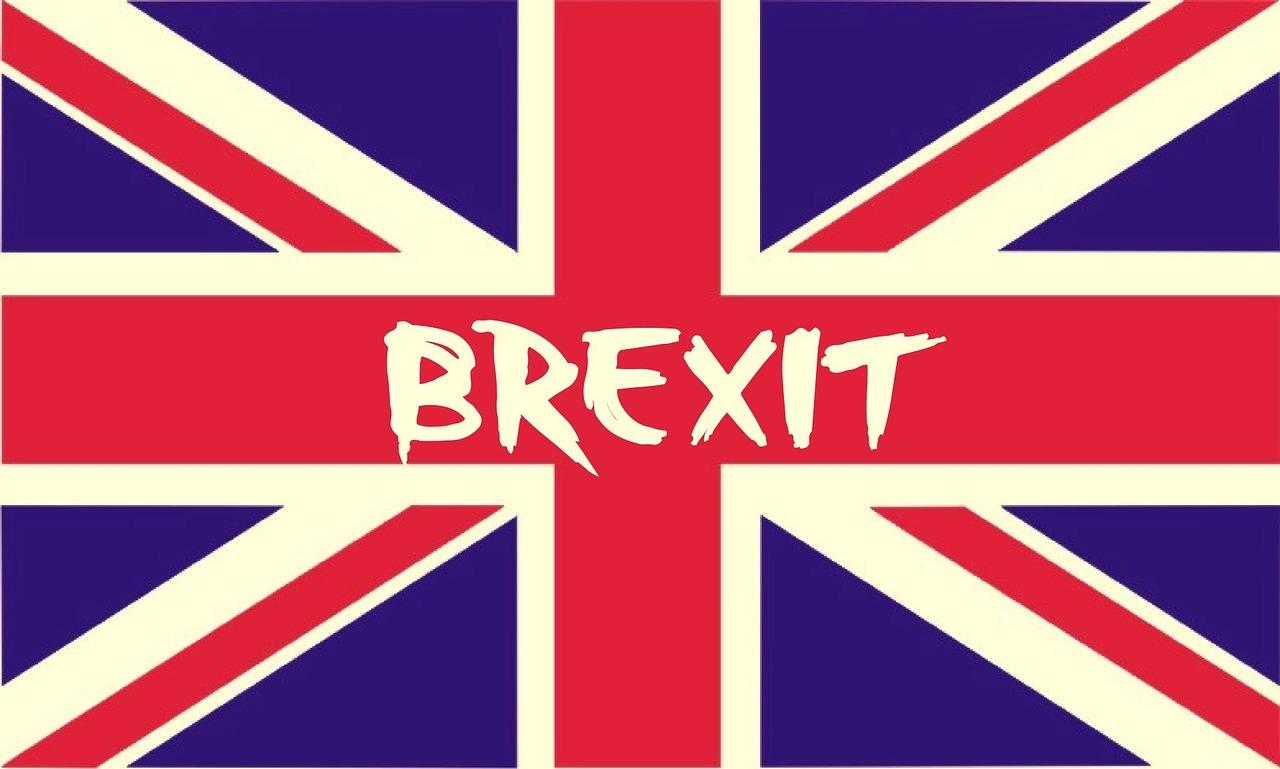 """""""Brexit"""" oder """"Bremain"""" – wie ein Referendum das Vereinigte Königreich spaltet – Teil 3/3"""